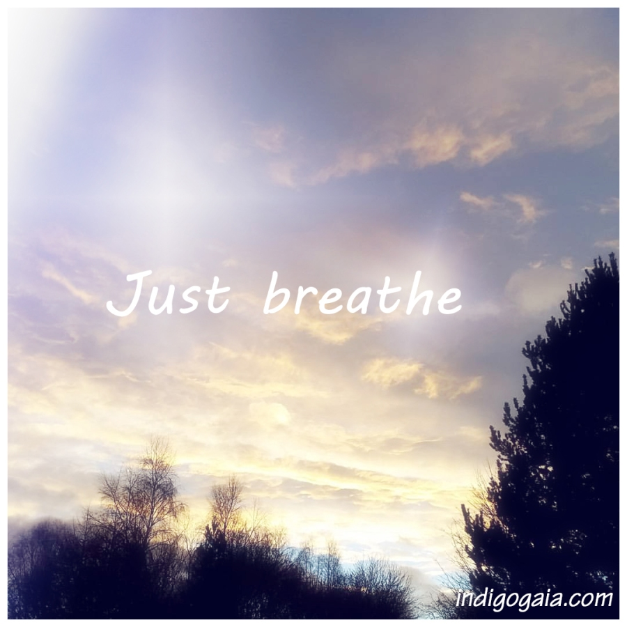 Just breathe_edited-1