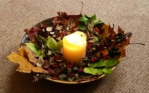 autumnal-meditation-bowl-2