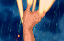 beast-hand
