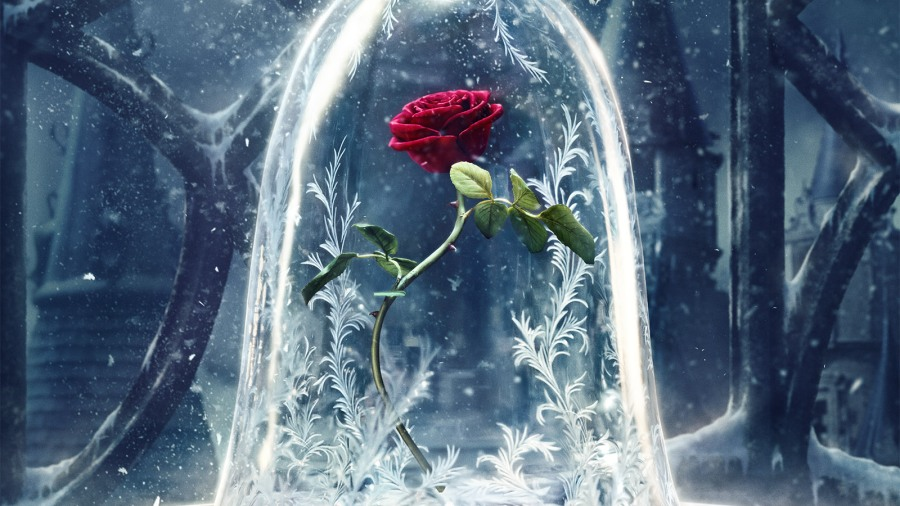 Beauty-and-the-Beast-Poster-Rose.jpg