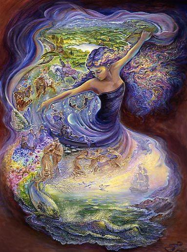 josephine-wall-dance-of-dreams