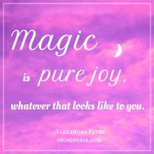 magic-is-pure-joy