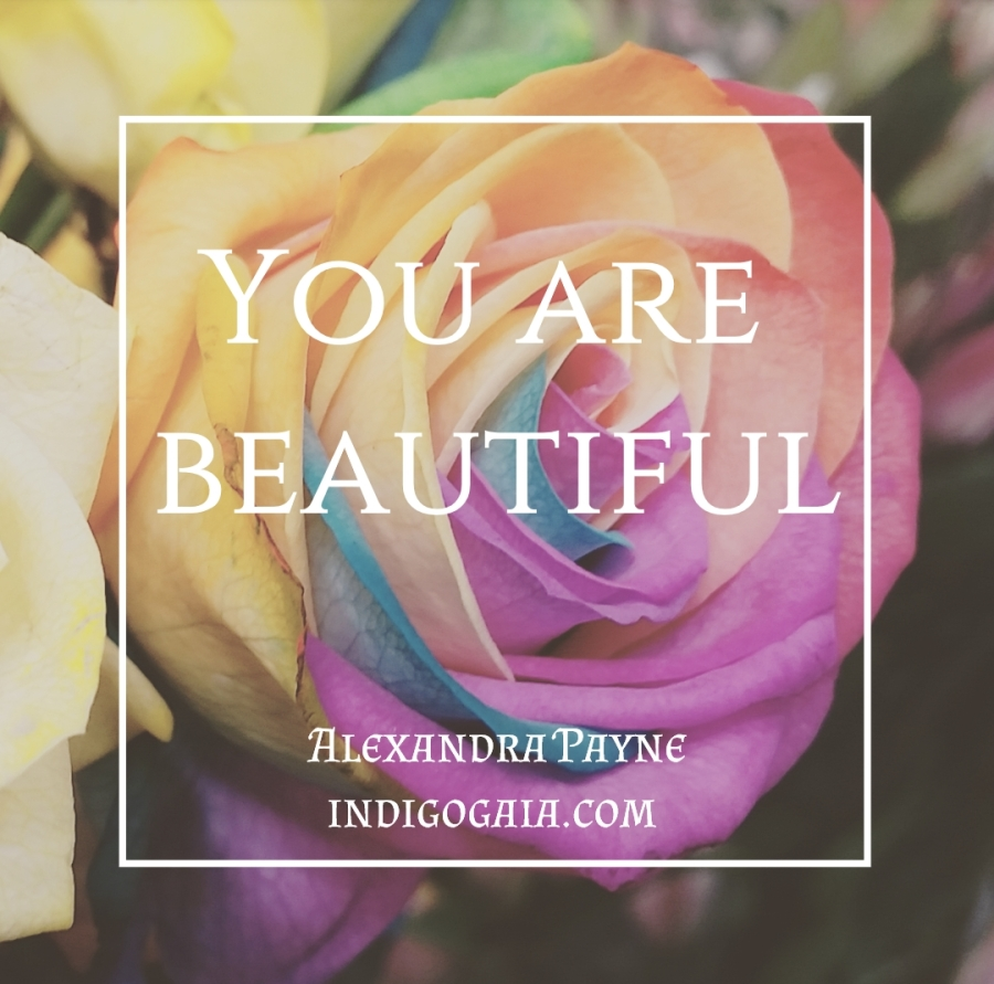 remember-you-are-beautiful