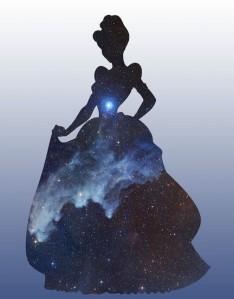 cinderella-universe-2