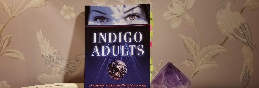 indigo-adults-feature-2