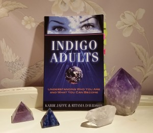 indigo-adults-feature-3
