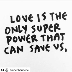 love-super-power
