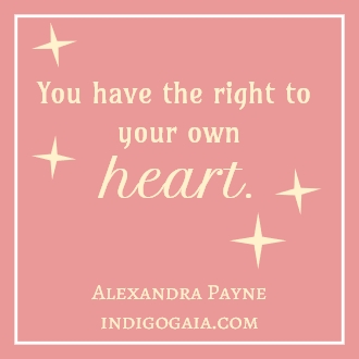 Right to your heart.jpg