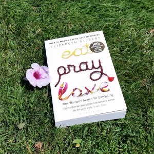 eat-pray-love-2